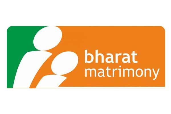 PARENTS SHOULD GIVE DAUGHTERS EQUAL PREFERENCE, SAYS BHARATMATRIMONY SURVEY!