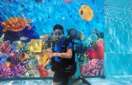 Pune Underwater Festival 2.0 : The Full-Proof Way to have a Super Sunday