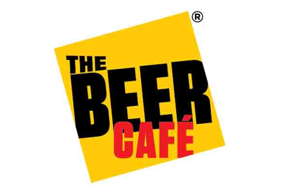 The Beer Café launches 'We Don't Screw Your Brew