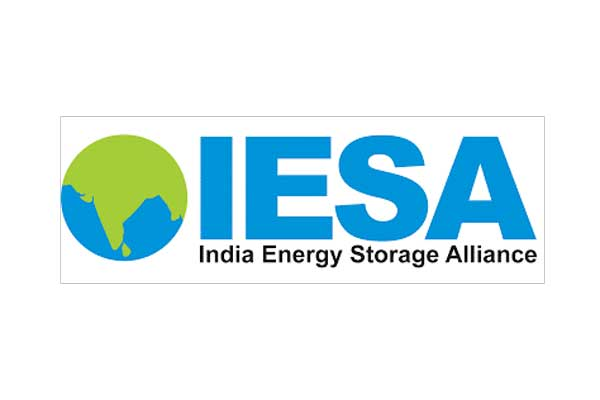 Energy Storage India 2018 to address the key drivers for Implementing India's Energy Storage Mission