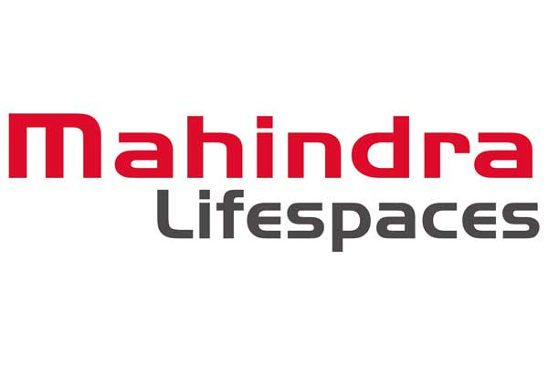 Mahindra-TERI Centre of Excellence launches Pune Water Sustainability Assessment Report