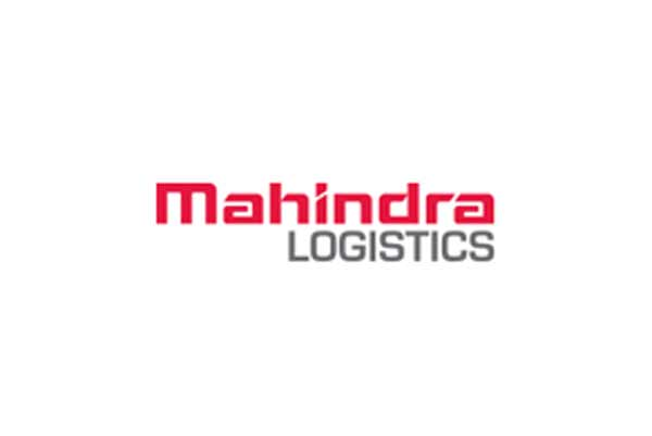 Mahindra Logistics Ltd. allots 57.62 lakh equity shares at Rs. 429 per equity share to 15 anchors aggregating to Rs. 247.2 cr