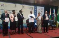 Exim Bank's Study Highlights Recent Trends and Prospects for Indian Investments in East African Community