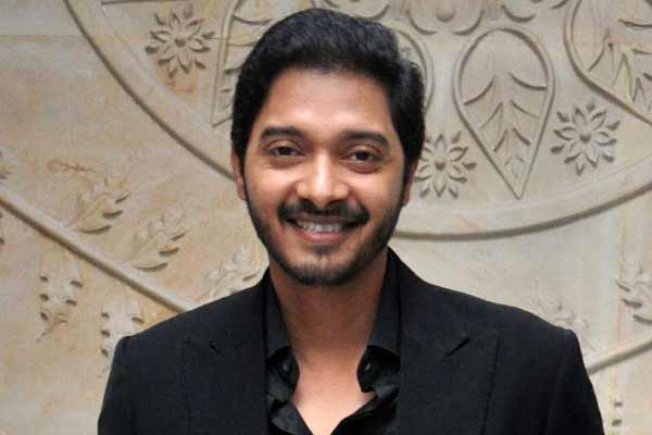 """""""INDUSTRY DOESN'T BELONG ONLY TO THE INDUSTRY INSIDERS,"""" SAYS SHREYAS TALPADE"""