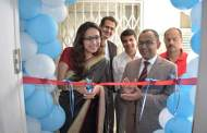 Edelweiss Strengthens its Presence in Maharashtra