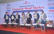 Srei kick-starts Bond Summit on 'Building a Vibrant Corporate Bond Market in India' in Pune