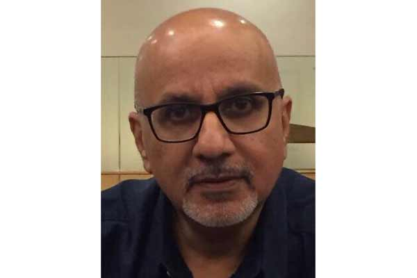 Rajat Kakar appointed as the Managing Director of Phonographic Performance Limited (PPL) India