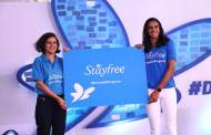 """STAYFREE ENCOURAGES GIRLS TO FOLLOW THEIR DREAMS THROUGH THEIR CAMPAIGN – """"DREAMS OF PROGRESS"""""""