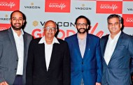 VASCON INTRODUCES 'GOODLIFE'- AFFORDABLE VALUE HOMES