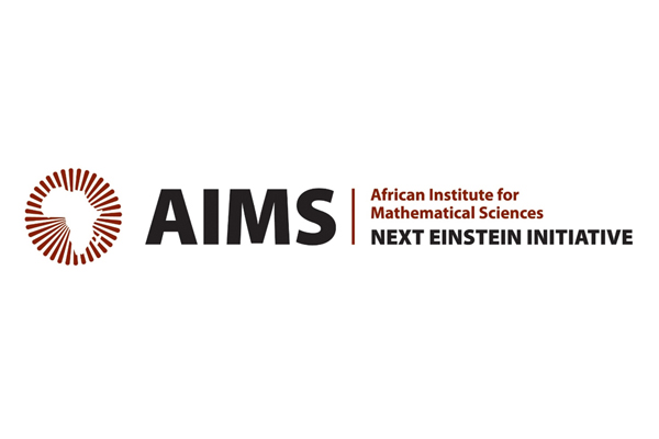 AIMS announces first cohort of Women in Climate Change Science Fellows