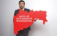 Airtel announces massive expansion plans for its future-ready network in Maharashtra & Goa
