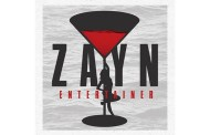 """ZAYN RELEASES HIS NEW SONG """"ENTERTAINER"""". VIDEO OUT NOW!"""