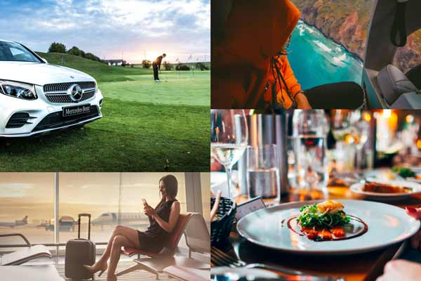 Mercedes-Benz India introduces 'Circle Elite', a bespoke programme for its astute customers to indulge in opulence beyond ordinary