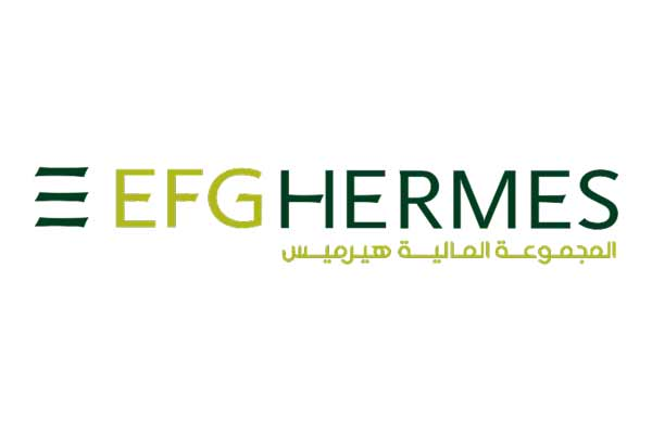 EFG Hermes concludes advisory to one of the world's largest international microfinance institutions on its GBP 125 mn IPO on the London Stock Exchange