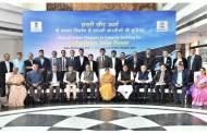 Global experts on Solar and Storage called on by Prime Minister Narendra Modi for inputs on affordable solar power for everyone