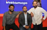Instamojo acquires GetMeAShop to introduce SAAS offerings for Indian MSMEs