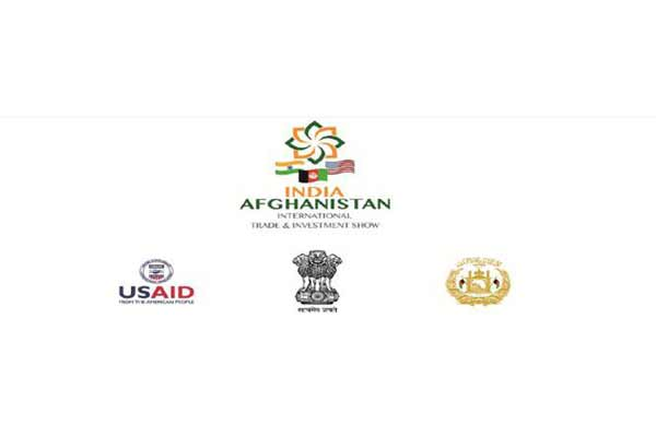 Second Annual Passage to Prosperity: India-Afghanistan International Trade Show to  Facilitate New Connections and Investment Opportunities with Afghan Businesses
