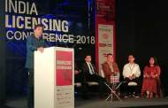 License India to Showcase India Licensing Expo's Second Edition
