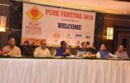 Hema Malini to Inaugurate  30th Pune Festival on September 14