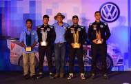 Dhruv Mohite wins Ameo Cup 2018 title; Dhruv Behl and Jeet Jhabakh win races