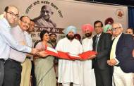 MWTESL Signs MOU with Punjab Government for Setting up Bio-CNG and Organic Fertilizer Unit