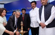 JET AIRWAYS COMMENCES NON-STOP, DAILY SERVICE  BETWEEN PUNE AND SINGAPORE