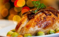 Celebrate Thanksgiving the Traditional Way at Seasonal Tastes!!!