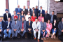 Ninad Daftari elected President of the FIA for the year 2019