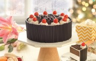 INDULGE IN YUMMILICIOUS FLAVOURS AND CREAMY DOLLOPS OF CHOCOLATE AT IBACO