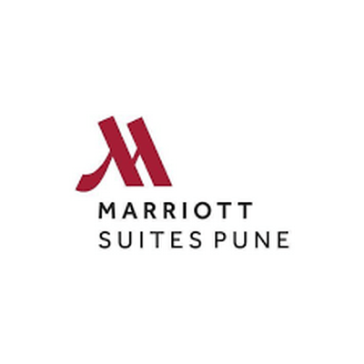 A Grand Good Bye to 2018 at Marriott Suites Pune