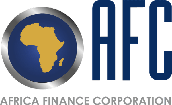 AFC Invests €174 Million In 44-MW Singrobo-Ahouaty Hydroelectric Power And Transmission Project At Cote d'Ivoire