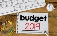 Post Budget Reaction On 3rd Dimension Vision 2030(Environment And Green India)