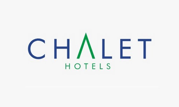 Chalet Hotels Limited Allots Rs. 492 cr to 27 Anchor Investors