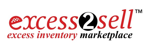 Excess Inventory Marketplace To Emerge As THE Fastest Growing Industry in India in F.Y.2019