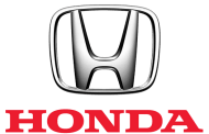 Measures that were taken by Honda Cars India amidst COVID-19 outbreak and nationwide lockdown