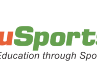 EduSports Joins Hands with KOOH Sports
