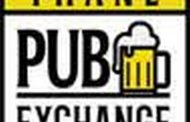 Deal With Your Drinks At The Newly Launched PUB EXCHANGE