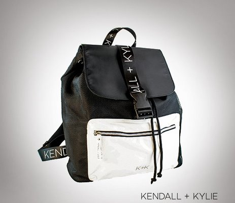 Shoppers Stop launches KENDALL + KYLIE Designer Handbags in India
