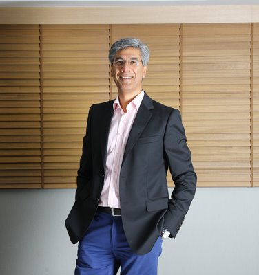 Rohit Gera, MD, Gera Developments Expressions About Budget 2019