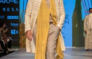 THE RAYMOND AND ANITA DONGRE GRASSROOT INITIATIVE
