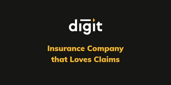 Digit Insurance launches an Online Do-it-yourself insurance advisory tool for SMEs & Startups on World Entrepreneurs' Day