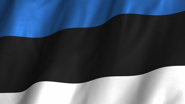 Indian e-Residents set up 205 new Estonian companies in 2018