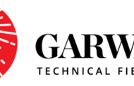 Garware Technical Fibres net profit rises by 14.2% in Q3 FY19 Sales rise by 10.3% in Q3 FY19