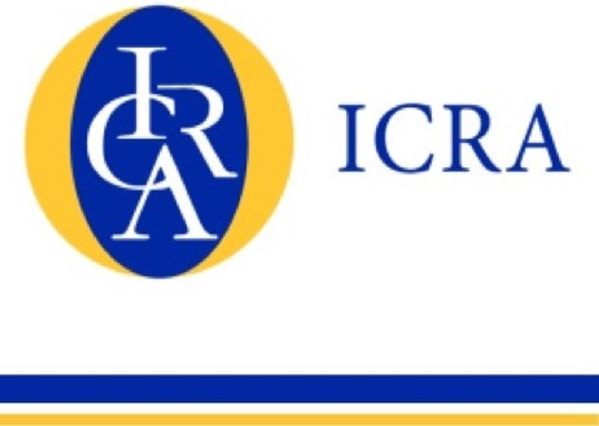 Large listed real estate players register robust sales velocity by realigning strategies to meet market demand; defy prevailing subdued demand trends: ICRA