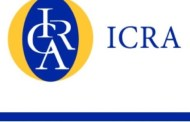 ICRA revises mining and construction demand decline in CY 2020 to 12-14% on the back of strong demand uptick in Q3; however, maintains Negative outlook