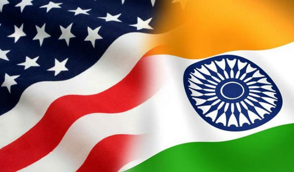 """""""Trade Winds"""" Blows Into Mumbai; U.S. Trade Mission Bring Business Opportunities to Western Indian Companies"""