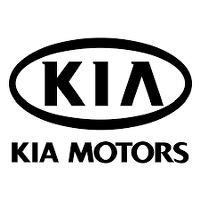 Kia Motors India sells 2 lakh cars in 17 months; becomes the fastest car manufacturer to reach the milestone