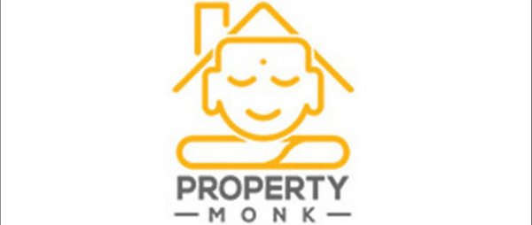 PROPERTYMONK'S #PuneNestFest Now Brings Choice Of Best Pune Properties To Mumbai