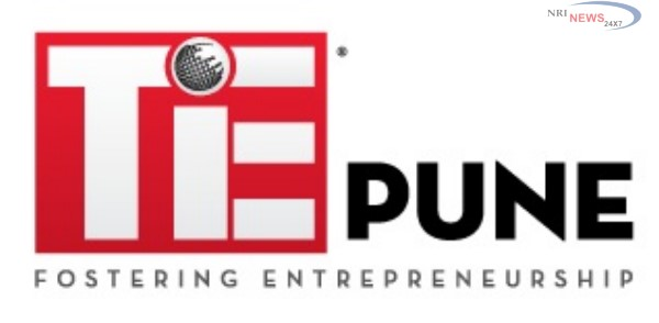 TiE Pune - steps up the 'pitch' for new-age female entrepreneurs in the grand finale pitch competition for TiE Women – a TiE Global initiative