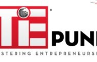 TiE Pune's successful Nurture Accelerator program sees 13 startups excel at the 8th graduation ceremony